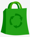 ZERO PERCENT duty on the importation of reusable shopping bags with immediate effect.
